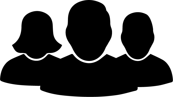 Gruppe Logo