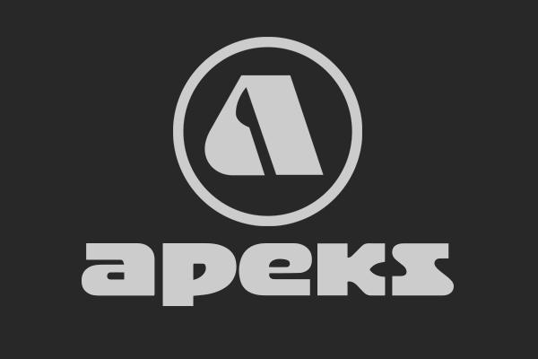 Apeks-Logo-Cave-Diving-Cave-Diving-Courses-Full-Cave-Diver-Cave-Explorer-Cave-Diving-Mexico